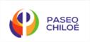 Logo Paseo Chiloé