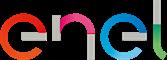 Logo Enel