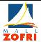 Logo Mall Zofri Iquique