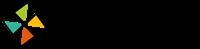Capenane