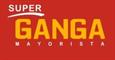 Logo Super Ganga