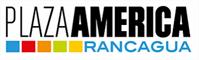 Logo Mall Las Americas