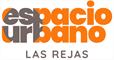 Logo Espacio Urbano Las Rejas