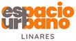 Logo Espacio Urbano Linares