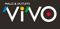 Logo VIVO Coquimbo
