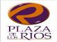 Logo Mall Plaza de los Ríos