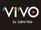 https://static0.tiendeo.cl/upload_negocio/negocio_142/logo2.png