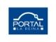 https://static0.tiendeo.cl/upload_negocio/negocio_149/logo2.png