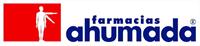 Logo Farmacias Ahumada