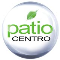 Logo Patio Centro