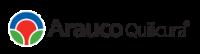 https://static0.tiendeo.cl/upload_negocio/negocio_153/logo2.png