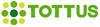 Catálogos y ofertas de Tottus en Los Ángeles