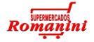 Supermercados Romanini
