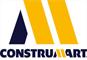 Logo Construmart