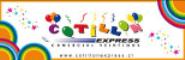 Cotillón Express