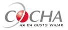 Logo Cocha