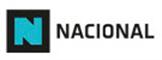 Logo Librería Nacional