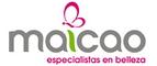 Logo Maicao