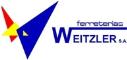 Ferreterías Weitzler