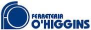 Logo Ferretería O'Higgins