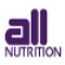 Catálogos de All Nutrition