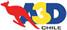 Catálogos y ofertas de A3D en Valparaíso