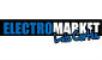 ElectroMarket Luis Cortés