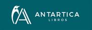 Librería Antartica
