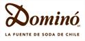 Catálogos y ofertas de Dominó en Puerto Montt