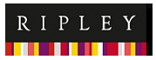 Logo Ripley