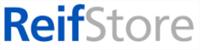 Logo Reifstore