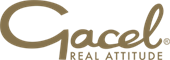 Logo Gacel