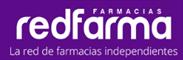 Farmacias Redfarma