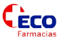 Eco Farmacias