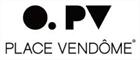 Ópticas Place Vendôme