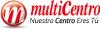 Catálogos y ofertas de Multicentro en La Florida