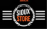 Sioux Store