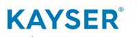 Logo Kayser