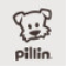 Pillin