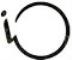 Logo IO