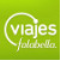 Logo Viajes Falabella