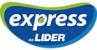 Catálogos y ofertas de Lider Express en La Pintana
