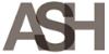Catálogos de ASH