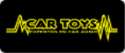 Logo Cartoys