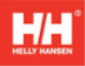 Logo Helly Hansen