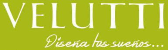 Logo Velutti