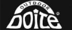 Logo Doite