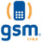 GSM Chile