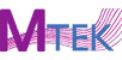Logo MTek