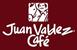Catálogos de Juan Valdez Café